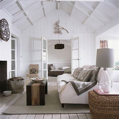 white livingroom guest post decorating with soft grey the nordic house