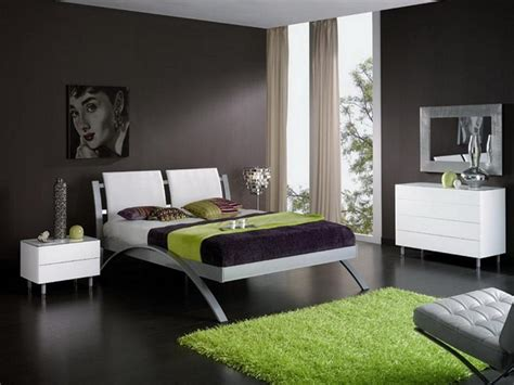 bedroom color ideas for white furniture all black master bedroom color ideas with white furniture
