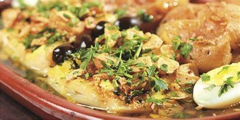 cucina portoghese piatti tipici il di mundo le 10 meraviglie della cucina portoghese