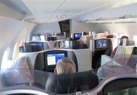 trip report jetblue mint class photos travelskills