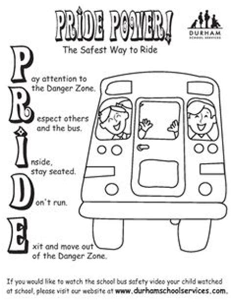 School Safety Worksheets by Pictures Safety Worksheets Getadating