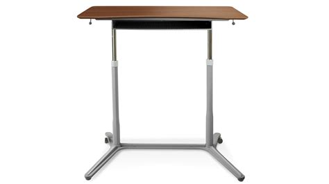 adjustable chair table lift chair table adjustable lift chair tables review