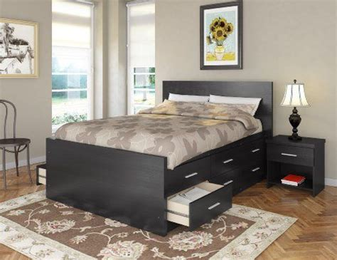bed settees at ikea 101 best ikea furniture images on pinterest