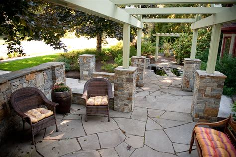 Patio Ideas For Front Yard Excellent Front Yard Patio Design Ideas Patio Design 208
