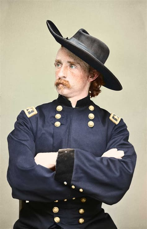 war in color the civil war in color 28 stunning colorized photos that