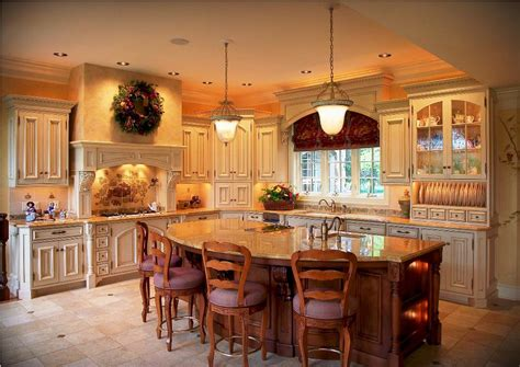 country kitchen island designs country kitchen islands home furniture and decor insight