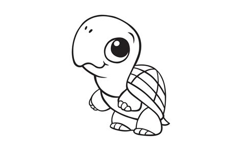 coloring pages baby animals coloring pages bestofcoloring