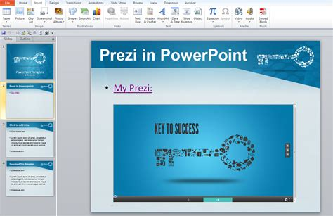 template powerpoint gratis meisakulive com