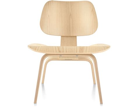 eames molded plywood chair eames 174 molded plywood lounge chair lcw hivemodern