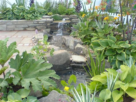 backyard planner online 100 online backyard planner garden design garden design with landscaping ideas