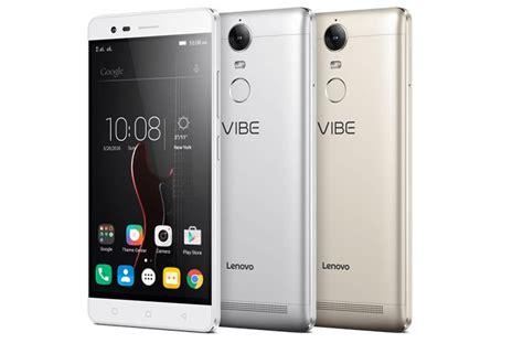 Tablet Lenovo Berapa lenovo vibe k5 note diluncurkan di india berapa harganya droidpoin