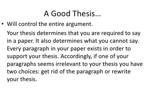 the alchemist thesis statement thesis statements