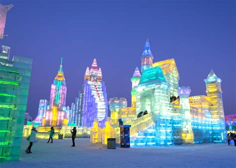 harbin ice festival 100 harbin snow and ice festival 2017 annual harbin