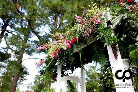 Florists On Facebook Friday Recap Secret Garden Flower Shop