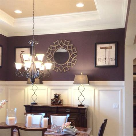 dream dining room dream dining room my dream house pinterest