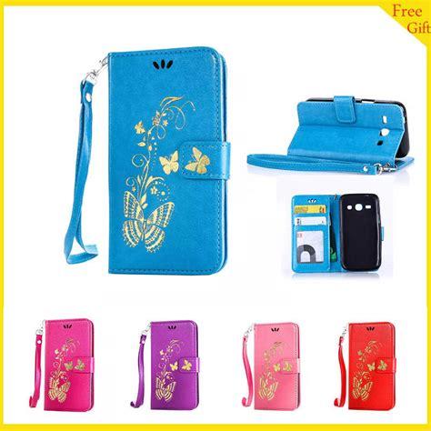 Flip Cover Samsung Galaxy G350e luxury wallet pu leather flip cover for samsung galaxy advance g350e samsung galaxy