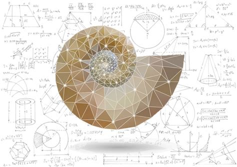 painting math mathematical masterpieces from equations
