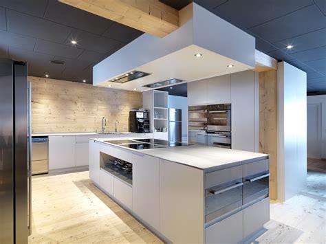 küchen mit kochinsel bilder 3779 wandfarbe inspiration