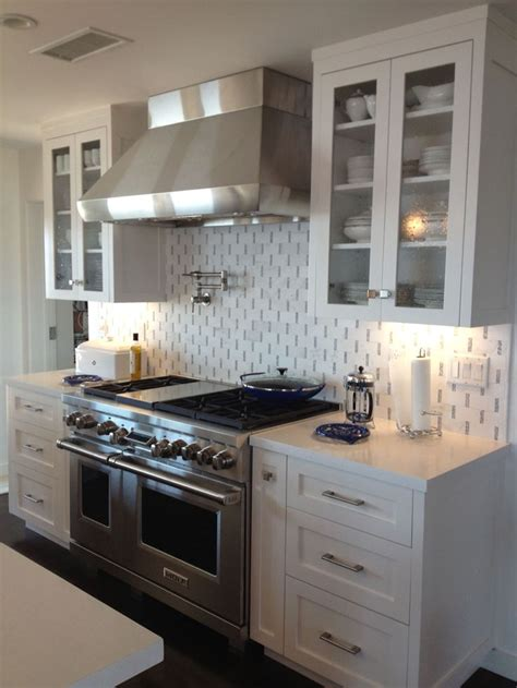 Jenner House Kitchen by 17 Best Images About Malibu Remodel Purchased By