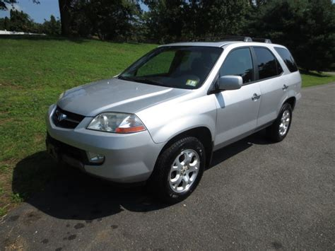 manual cars for sale 2002 acura mdx seat position control 2002 acura mdx suv for sale http bit ly p6f2wl ironmartonlineblog