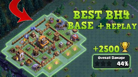 coc layout manager best th4 defense layout image 2017 2018 best cars reviews