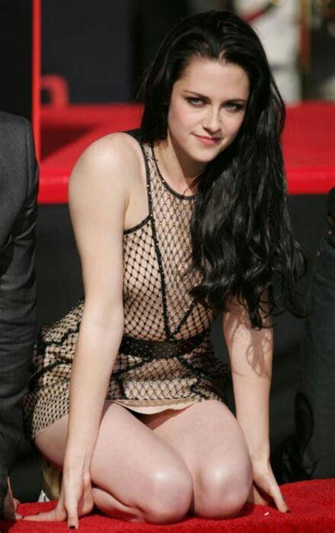 10 Kristen Stewart In Minis Sizzling Looks by Legs Kristen Stewart Got Legs