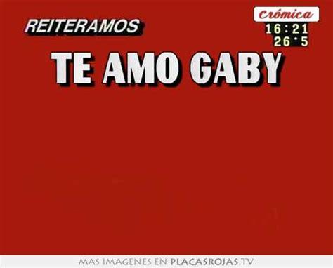Imagenes Que Digan Te Quiero Gaby | imagenes q digan te amo gaby imagui