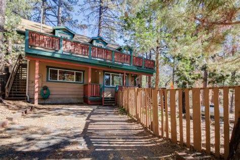 top 42 idyllwild vacation rentals from 65 vacasa