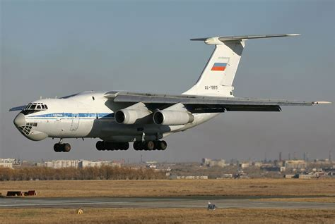 russian air force one an 225 lisis militares ucrania
