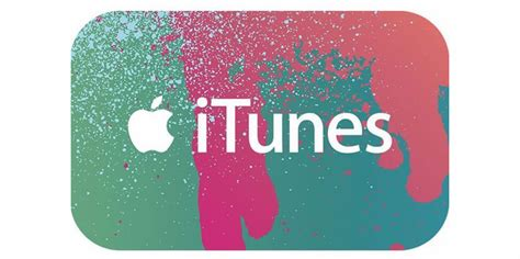 Itunes Gift Cards 5 - itunes gift card 9to5mac