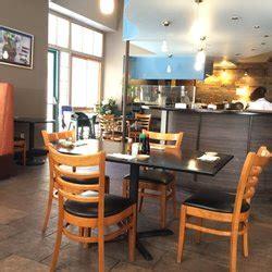 Japanese Kitchen Albuquerque by Japanese Kitchen Sushi Bar 104 Photos 79 Reviews