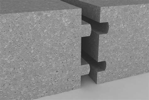 polistirolo isolante per interni isolamento termico pannelli in polistirolo con grafite