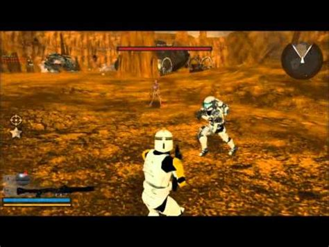 wars battlefront 2 ultimate walkthrough a s k hacks cheats all collectibles all mission walkthrough step by step strategy guide location ultimate premium strateges volume 7 books wars battlefront ii ultimate pack