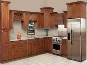 good Most Popular Kitchen Cabinet Hardware #1: perfect-kitchen-cabinet-hardware-trends-on-kitchen-with-cool-kitchen-cabinet-hardware-trends.jpg