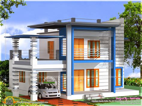 designing own house design your own house plans with best designing own home design 3d luxamcc