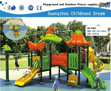 Abata Playground Type Mg 35 discount outdoor children vegetable series playground for sale from china manufacturer