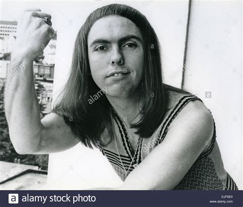 sl lade slade uk pop rock with dave hill in new york in 1973