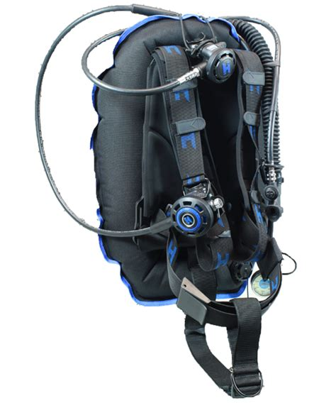 halcyon dive equipment diving distribution halcyon traveler bc system