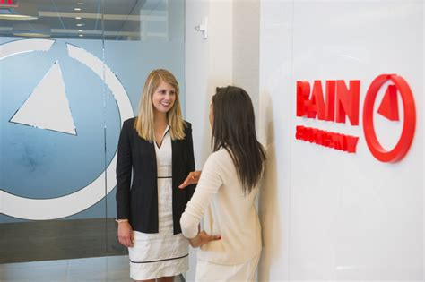 Bain Consulting Mba Internship by Mba Advisor The Best Companies For Summer Internships