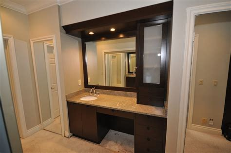 bathroom remodeling boca raton fl jl home projects