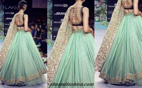 Dining Table Leaves by Go Mint Green This Wedding Season Wonder Wardrobes