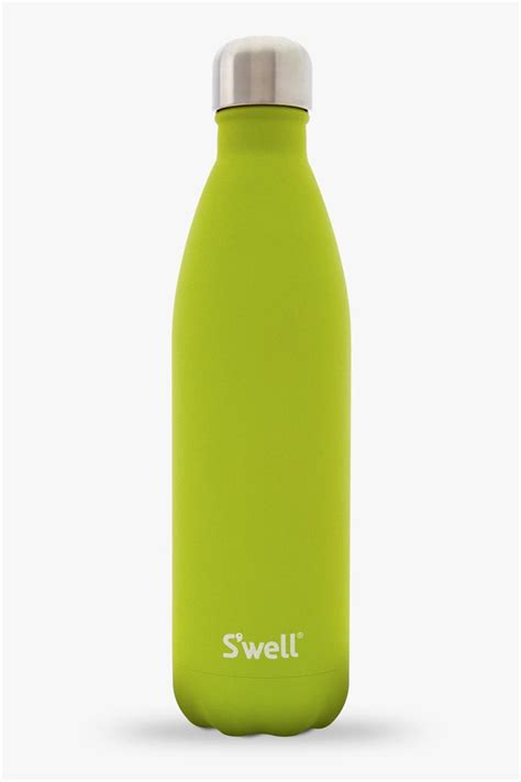 s well s well bottle 25 oz water bottle from chicago by kovet