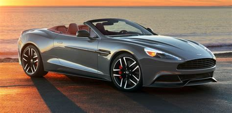 best expensive cars here are the most expensive cars you can buy in the u s
