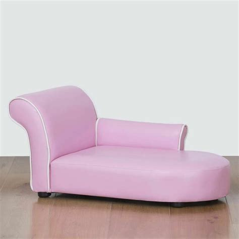 girls chaise lounge 17 best images about chaise lounge on pinterest dog beds