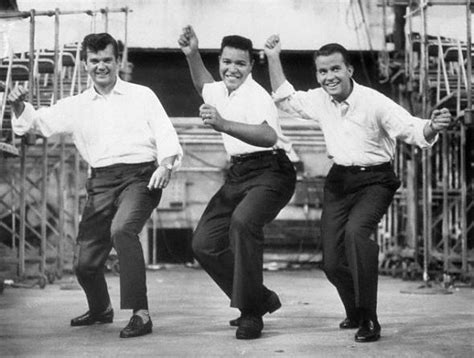 dick swing dance photos of the 1960s the 1960s the decade of discontent