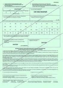 grune karte www nbi ngf ch green card