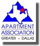 Apartment Association Greater Philadelphia Fox Foundation Repairs Professional Affiliations
