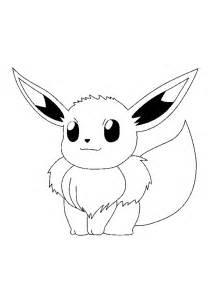 Coloriage Pokemon Hugo L Escargot #15: 6217.gif