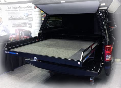 pickup bed drawer system uk pickup bed drawers truck bed storage drawers p used