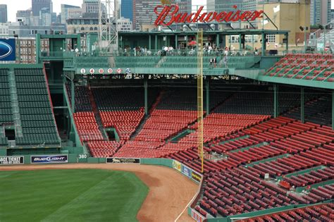 how many seats at fenway park fenway park 100 years brooklyndodgermemories
